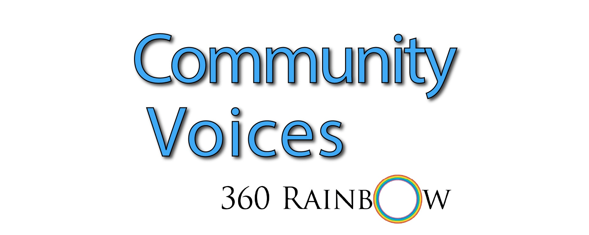 コミュニティの声